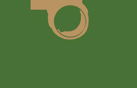 Fattoria La Maliosa | Shop